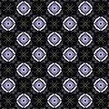 Purple Dot Graphic Pattern by Trisorn Triboon.jpg