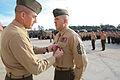 Purple Heart awarded to AAbn Marine 131115-M-BW898-291.jpg