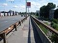 Purvciems, Vidzemes priekšpilsēta, Riga, Latvia - panoramio (7).jpg