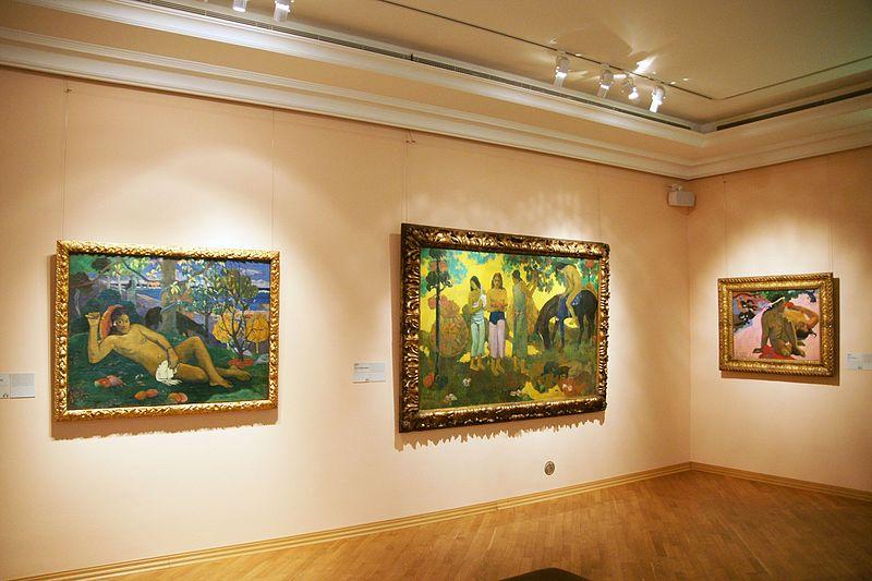File:Pushkin Museum of Fine Arts.jpg