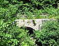 PutneyVT SackettsBrookStoneArchBridge.jpg
