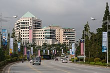 Public Service Department Malaysia Wikipedia
