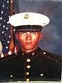 Pvt Steve Wilkos, USMC.jpg
