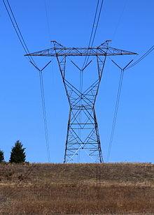 Lattice tower - Wikipedia