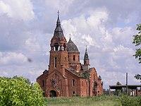 Pyot church1.jpg