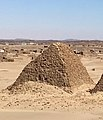 Pyramid Nuri 10 - Amaninatakilebte.jpg