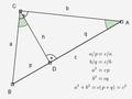 Pythagoras6.png