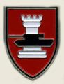 PzBtl 294.png