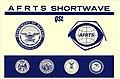 QSL AFRTS Shortwave.jpg