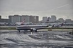 Qantas plane with historic livery.jpg
