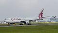 Qatar Airways A330 A7-ACA (8902523023).jpg