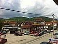 Qendea Preshevë Rruga 15 Nëntori - panoramio (1).jpg