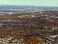 Québec City - Sainte Foy - L'Ancienne-Lorette - panoramio.jpg