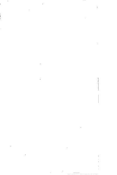 File:Quérard - La France littéraire, t. 4, 1830.djvu
