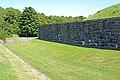 Quebec DSC08576 - Levis Fort-1 (36186629783).jpg