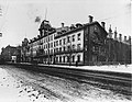 Queen's Hotel fonds 1244, item 0333, 1908.jpg