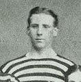 Queen's Park FC 1874 (2) (Lawrie).jpg
