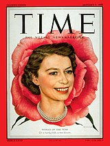 Queen Elizabeth II-TIME-1953.jpg