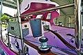 Queensland Maritime Museum - Joy of Museums - Ella's Pink Lady 2.jpg