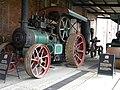 Queensland Rail Museum Ipswich - panoramio (11).jpg