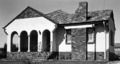 Queensland State Archives 1540 House at Brisbane Corso Yeronga c 1950.png
