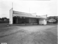 Queensland State Archives 1803 Pauls Milk Depot Coorparoo Brisbane November 1955.png