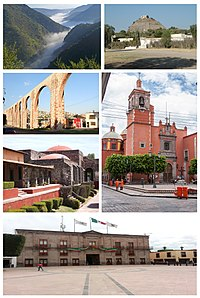 Querétaro.jpg