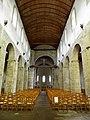 Quimper (29) Locmaria Église 06.JPG