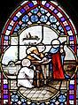 Quimper - Cathédrale Saint-Corentin - PA00090326 - 102.jpg