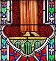 Quimper - Cathédrale Saint-Corentin - PA00090326 - 403.jpg