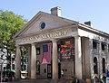 Quincy Market (6226181026).jpg