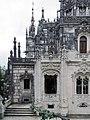 Quinta da regaleira (26248536307).jpg