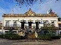 Quinta das Lagrimas.jpg