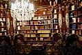 Quirinal Palace - aDSC03679 (38420931160).jpg