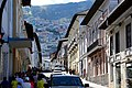 Quito (30220893790).jpg