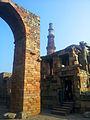 Qutb Minar-99mustsee1.jpg