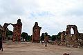 Qutb Minar Complex Photos DSC 0158 1.JPG