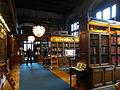 Rådhusbiblioteket 09.JPG
