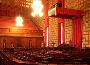 Rådsalen 2009a