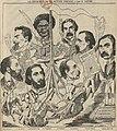 Rédaction de la Petite Presse (La Fronde, 1874-12-13).jpeg