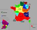 Régions culturelles et linguistiques de France.png