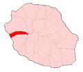 Réunion-Trois-Bassins.png