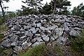 Röse-Änggårdsbergen.jpg