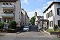 Rüdesheim 12DSC 0123 (44690142725).jpg