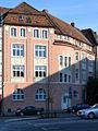 Rüttenscheider Platz 4, Essen-Rüttenscheid.jpg