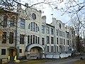 Rīga, Kultūras nams Ziemeļblāzma 2002-11-03 - panoramio.jpg