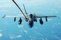 RAAF F-18 Alaska 2008.JPG