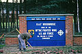 RAF Woodbridge entrance sign 1987.JPEG