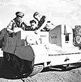 RAOC (Royal Army Ordnance Corps)-ZKlugerPhotos-00132i9-0907170685125d59.jpg
