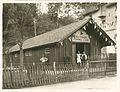 RCB Bootshaus 1920.jpg